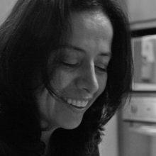 Claudia Peniche